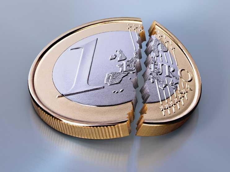 Euro and free market
