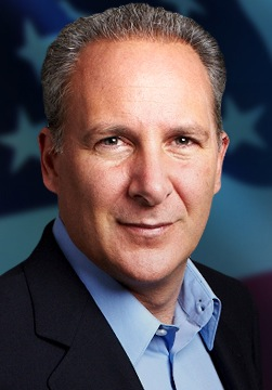 http://www.gold-eagle.com/sites/default/files/Peter-Schiff.jpg