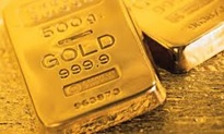 Image result for gold rigging