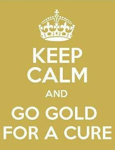 http://www.goldcore.com/ie/wp-content/uploads/sites/19/2017/08/gold-cancer.jpg?x64374
