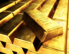 increasing Gold prices