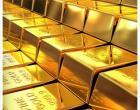 gold price bottom